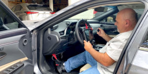 Should You Hire a Mobile Locksmith?